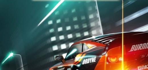 Game Challenge - Blur at Arena Chandigarh Top Animation Institute