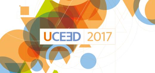 UCEED 2017 Cut Off List