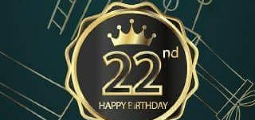Arena Chandigarh Sector 17 Turns 22