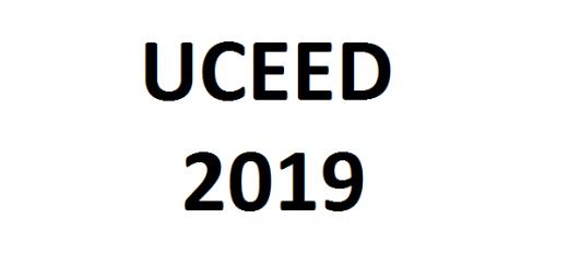 uceed 2019
